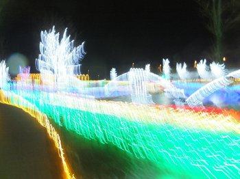 あずみの公園イルミ(1200)070.jpg
