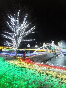 あずみの公園イルミ(1200)077.jpg