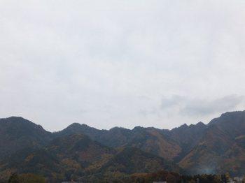塩田平(800)003.jpg
