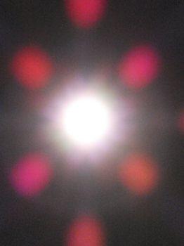 月(1200)002.jpg