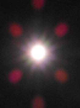 月(1200)005.jpg