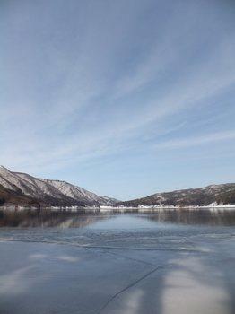 木崎湖(1200)010.jpg