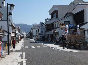 松本中町(800)033.jpg